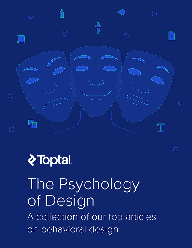 Psychology-eBook-Cover-smaller